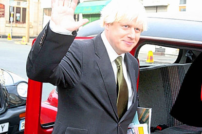 boris-and-taxi