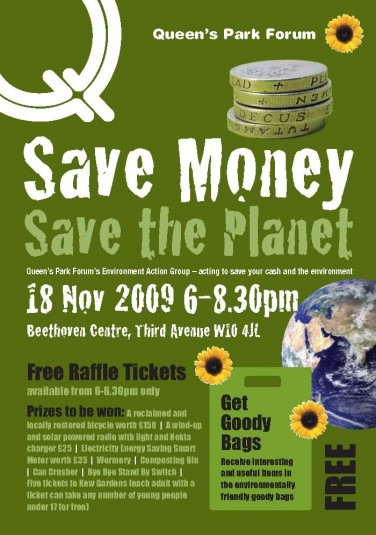save_money_save_the_planet_page_1