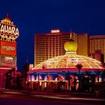 Is London ready to have 24 hour Las Vegas type casinos?